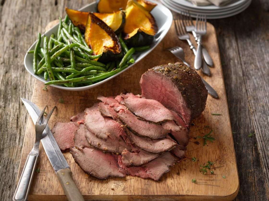 rancher-recipe-ridiculously-tasty-roast-beef-horizontal